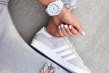Sneaker | addict