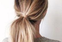 Hairdo | no bad hair days