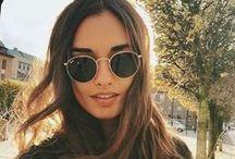 sunglasses | catch eyes