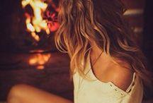 .: cozy :.