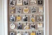 Authentique / Scrapbooking and craft ideas! / by All Scrapbook Steals