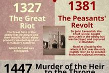 British History