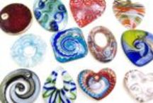 January Penny Sale / Lots of lovely beads reduced in January sale.