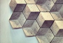 .: geometric :.