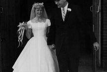 Bröllop / Idéer och inspiration