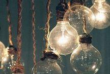 .: lights :.