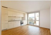 flatfox Wohnungen in Zürich❣️ / Wohnungen zur Miete im Kanton Zürich