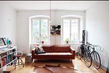 flatfox Wohnungen in Solothurn❣️ / Wohnungen zur Miete im Kanton Solothurn