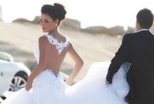Wedding Dresses / wedding dress