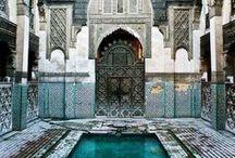 Marrakech | Marokko