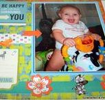 Men & Boy Layouts & Crafts / #Scrapbooking, #boyl ayouts, #Scrapbooking, #Boy projects, #Sonlayouts, #Son, #Brotherlayouts, #Boy, #Brother, #Boylayouts, #Toddlerlayouts, #BabyBoylayouts, #Menlayouts, #Menscrapbooking, Teenscrapbooklayouts,