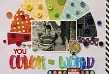 Family Layouts & Crafts / #FamilyScrapbookPages, #Mother, #Mom, #Father, #Dad, #Grandmother, #Grandfather, #Brother, #Sister, #Family, #Baby, #Aunt, #Uncle, #FamilyGroup, #Cousin, #GreatGrandmother, #GreatGrandfather, #ScrapbookLayouts,