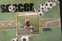 Sports Layouts & Crafts / #SportScrapbookPages, #Sports, #SportsLayouts, #Scrapbook, #Boy'sScrapbookPages, #Football, #Baseball, #Basketball, #SportScrapbookIdeas, #SoccerLayouts, #FootballLayouts, #BaseballLayouts, #SwimmingLayouts, #BikeLayouts, #MotorcycleLayouts, #CampingLayouts, #CheerleadingLayouts, #BasketballLayouts, #Basketball, #Fishing, #Camping, #Fishinglayouts, #Outdoorlayouts, #Huntinglayouts, #Hunting,