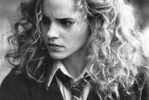 Harry Potter / by Marissa Schumaker