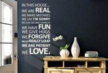 PortfolioSitez.com   Home is Where the Heart is