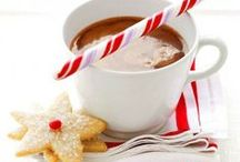 Holidays!  / Fun recipes, decor and other holiday ideas. / by City of Pensacola