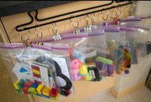 classroom ideas-organising / thing I like to do in my classroom / by Elena Chalkiadaki