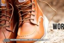 Best Work Boots Reviews / Find The Best Working Boot   Visit here http://workbootreviews.com