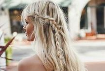 Hair/Cabelo