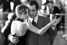Tango / by Benilde María Seca Suárez