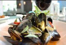 Dallas Fish Market