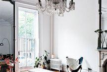 Luxury interior ⭐️