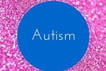 Autism Resources / Everything autism, advice, tools and support. www.3withadhd,com