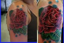 Tattoos by Jeff Ziozios at Bay City Tattoo in Tampa Florida 33605 / tattoos, body piercing, and permanent makeup by Jeff Ziozios at Bay City Tattoo in Tampa Florida 1632 e 7th ave tampa 33606 8132481100 at  www.baycitytattoos.com www.jeffziozios.com instagram @tattoosbyjeffziozios