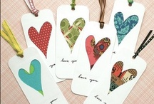 da fare...carta. / idee e tutorial per cose di carta