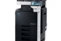 Copiers that Count! / You'll be able to find here a range of copier machines from top manufacturers to suit any budget!