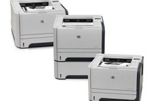 Perfect Printers / A small selection of printers that have received rave reviews!
