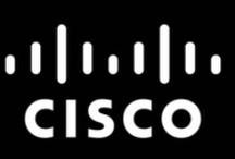 Cisco, IOS, Sisko, CCIE, CCOE / Sisko na temat