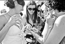 Wedding Photos / photos of the big day