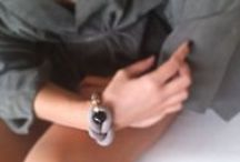 navy style jewelry / Handmade jewelry from Climbing Cord