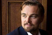Leo / Pictures of Leonardo Di Caprio