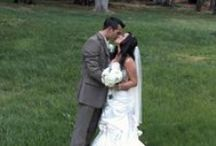 Bridal Couples / Sample images from some of our weddings...