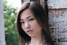 Z - Mio Takaba