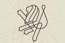 Diseño / Diseño gráfico, publicitario, artesanal y demás