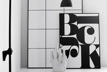 D e c o r & D e t a i l s / Home decor | Details | Interior decoration / by Style and Create | Anna
