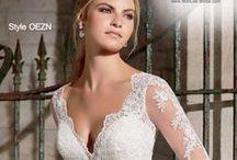 Spring 2015 / Collection Spring 2015 ¡Agenda una cita con nosotros! www.morilee-bridal.com  #Vestidos #vestidosdenovia #matrimonio #boda #novia #wedding #weddingdress #lace #embroidery vestidos de novia, amor, vestidos, boda, matrimonio, mori lee, morilee, morileebridal