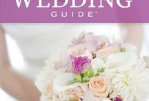 Hampton Roads Wedding Guide Magazine