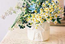 - flowers -