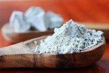 Ζεόλιθος ιδιότητες, δοσολογία και παρενέργειες / Ζεόλιθος: ένα ορυκτό… χρυσός για την υγεία!