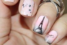 Nail,art