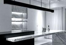 Modern Kitchen Inspiration Gallery