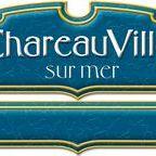 Luville Chareauville Sur Mer