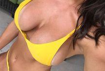 Selfie......breast
