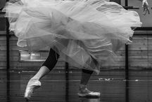 Twirls and moments