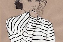 Ilustrating
