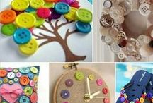 DIY I'd like to try! / diy_crafts / by michelle henager